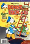 Cover for Donald Duck & Co (Hjemmet / Egmont, 1948 series) #17/1996