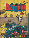Cover for Batman (K. G. Murray, 1950 series) #44 [6D]