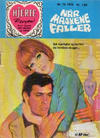 Cover for Hjerterevyen (Serieforlaget / Se-Bladene / Stabenfeldt, 1960 series) #16/1970