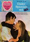 Cover for Hjerterevyen (Serieforlaget / Se-Bladene / Stabenfeldt, 1960 series) #20/1970
