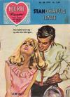 Cover for Hjerterevyen (Serieforlaget / Se-Bladene / Stabenfeldt, 1960 series) #28/1970