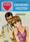 Cover for Hjerterevyen (Serieforlaget / Se-Bladene / Stabenfeldt, 1960 series) #48/1970
