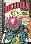 Cover for Blackhawk (K. G. Murray, 1959 series) #3