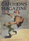 Cover for Cartoons Magazine (H. H. Windsor, 1913 series) #v12#6 [72]