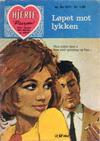 Cover for Hjerterevyen (Serieforlaget / Se-Bladene / Stabenfeldt, 1960 series) #50/1971