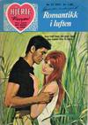 Cover for Hjerterevyen (Serieforlaget / Se-Bladene / Stabenfeldt, 1960 series) #31/1971