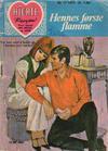 Cover for Hjerterevyen (Serieforlaget / Se-Bladene / Stabenfeldt, 1960 series) #17/1971