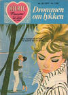 Cover for Hjerterevyen (Serieforlaget / Se-Bladene / Stabenfeldt, 1960 series) #22/1971