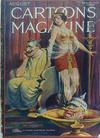 Cover for Cartoons Magazine (H. H. Windsor, 1913 series) #v10#2 [56]