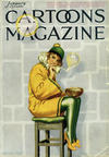 Cover for Cartoons Magazine (H. H. Windsor, 1913 series) #v13#1 [73]