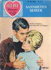 Cover for Hjerterevyen (Serieforlaget / Se-Bladene / Stabenfeldt, 1960 series) #50/1973