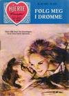 Cover for Hjerterevyen (Serieforlaget / Se-Bladene / Stabenfeldt, 1960 series) #32/1974