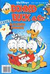 Cover for Donald Duck & Co (Hjemmet / Egmont, 1948 series) #38/1996