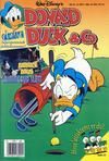 Cover for Donald Duck & Co (Hjemmet / Egmont, 1948 series) #39/1996