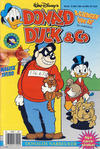 Cover for Donald Duck & Co (Hjemmet / Egmont, 1948 series) #46/1996