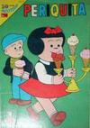 Cover for Periquita (Editorial Novaro, 1960 series) #325