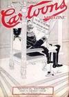 Cover for Cartoons Magazine (H. H. Windsor, 1913 series) #v5#5 [29]