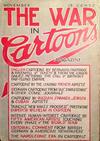 Cover for Cartoons Magazine (H. H. Windsor, 1913 series) #v6#4 [34]