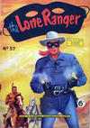 Cover for The Lone Ranger (World Distributors, 1953 series) #57
