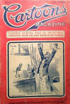 Cover for Cartoons Magazine (H. H. Windsor, 1913 series) #v4#1 [19]