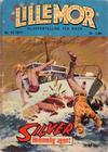 Cover for Lillemor (Serieforlaget / Se-Bladene / Stabenfeldt, 1969 series) #10/1971