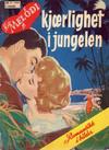 Cover for Min Melodi (Serieforlaget / Se-Bladene / Stabenfeldt, 1957 series) #9/1959
