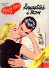 Cover for Min Melodi (Serieforlaget / Se-Bladene / Stabenfeldt, 1957 series) #17/1959