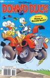 Cover for Donald Duck & Co (Hjemmet / Egmont, 1948 series) #46/2016