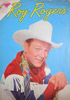 Cover for Roy Rogers (Editorial Novaro, 1952 series) #114