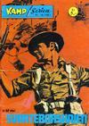 Cover for Kamp-serien (Serieforlaget / Se-Bladene / Stabenfeldt, 1964 series) #18/1983