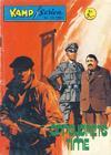 Cover for Kamp-serien (Serieforlaget / Se-Bladene / Stabenfeldt, 1964 series) #19/1983