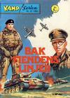 Cover for Kamp-serien (Serieforlaget / Se-Bladene / Stabenfeldt, 1964 series) #27/1983