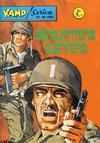 Cover for Kamp-serien (Serieforlaget / Se-Bladene / Stabenfeldt, 1964 series) #46/1983