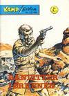 Cover for Kamp-serien (Serieforlaget / Se-Bladene / Stabenfeldt, 1964 series) #52/1984