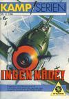 Cover for Kamp-serien (Serieforlaget / Se-Bladene / Stabenfeldt, 1964 series) #21/1986