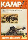 Cover for Kamp-serien (Serieforlaget / Se-Bladene / Stabenfeldt, 1964 series) #13/1987
