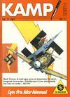 Cover for Kamp-serien (Serieforlaget / Se-Bladene / Stabenfeldt, 1964 series) #17/1987