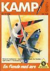 Cover for Kamp-serien (Serieforlaget / Se-Bladene / Stabenfeldt, 1964 series) #17/1988