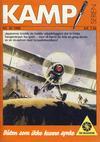 Cover for Kamp-serien (Serieforlaget / Se-Bladene / Stabenfeldt, 1964 series) #30/1988