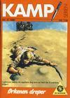 Cover for Kamp-serien (Serieforlaget / Se-Bladene / Stabenfeldt, 1964 series) #31/1988