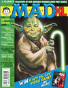 Cover for Mad XL (EC, 2000 series) #33