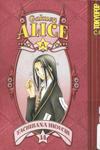 Cover for Gakuen Alice (Tokyopop, 2007 series) #14