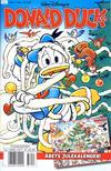 Cover for Donald Duck & Co (Hjemmet / Egmont, 1948 series) #47/2016