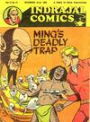Cover for Indrajal Comics (Bennet, Coleman & Co., 1964 series) #v21#51