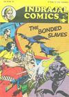 Cover for Indrajal Comics (Bennet, Coleman & Co., 1964 series) #v26#15 [771]