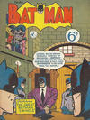Cover Thumbnail for Batman (1950 series) #66 [6D price]