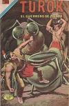 Cover for Turok (Editorial Novaro, 1969 series) #77