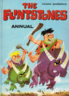 Cover for The Flintstones Annual (World Distributors, 1963 series) #1968