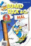 Cover for Donald Duck & Co (Hjemmet / Egmont, 1948 series) #9/1998