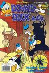 Cover for Donald Duck & Co (Hjemmet / Egmont, 1948 series) #10/1998